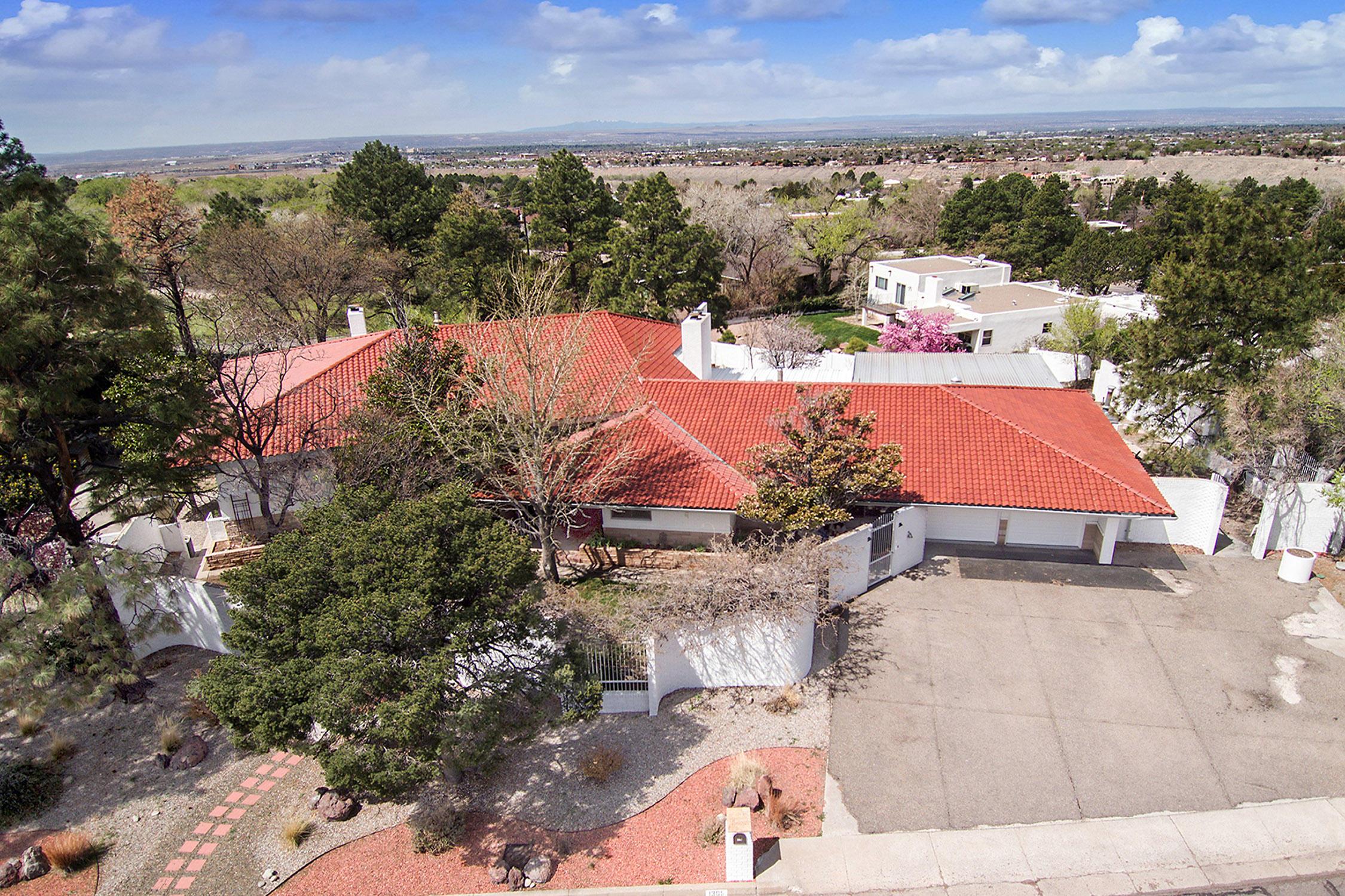 87123 Real Estate Listings Main Image