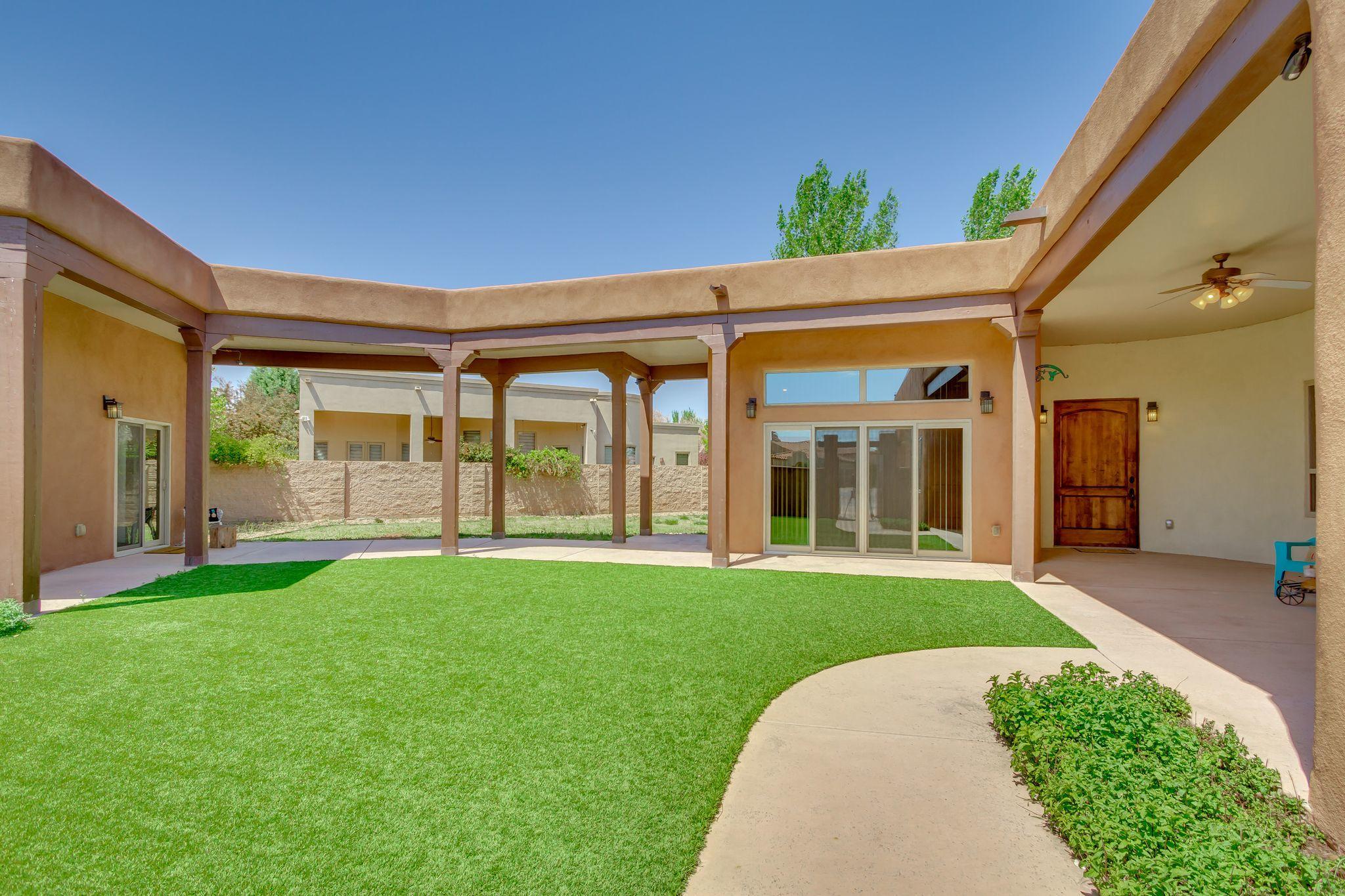 310 PLAZA CONSUELO, Bernalillo, NM 87004 - Bernalillo, NM real estate listing