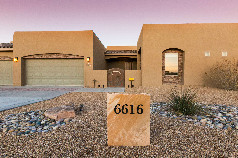 6616 Rimrock Circle NW Property Photo - Albuquerque, NM real estate listing
