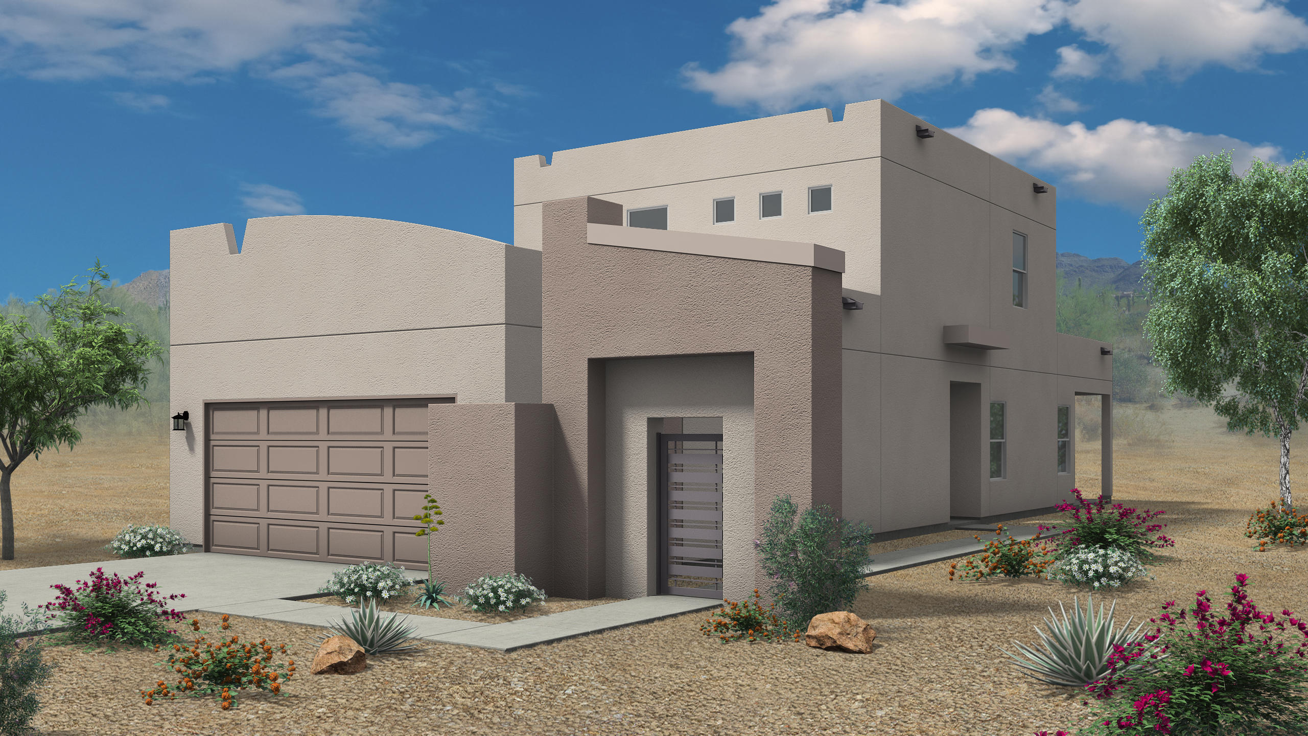 1630 Tierra Alta Court NW Property Photo - Los Lunas, NM real estate listing