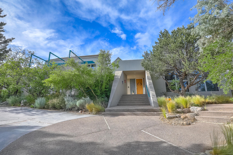 1221 ROCKROSE Road NE, Albuquerque, NM 87122 - Albuquerque, NM real estate listing