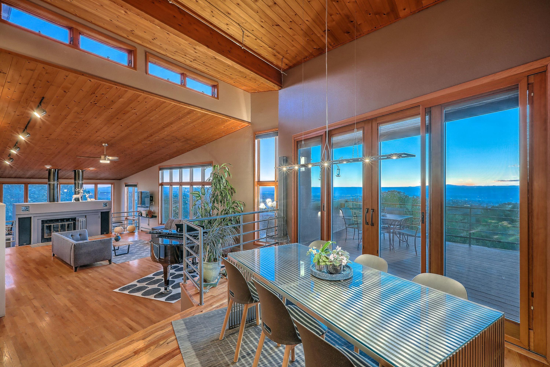 53 ROCK POINT Place NE Property Photo - Albuquerque, NM real estate listing