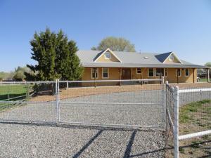 87042 Real Estate Listings Main Image