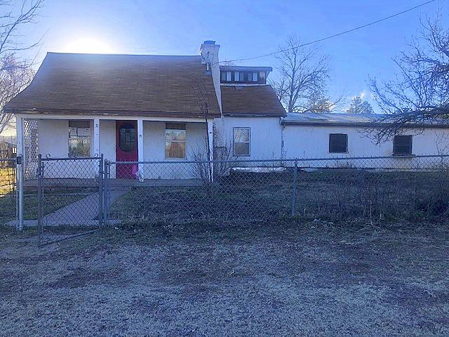 Catron County Real Estate Listings Main Image
