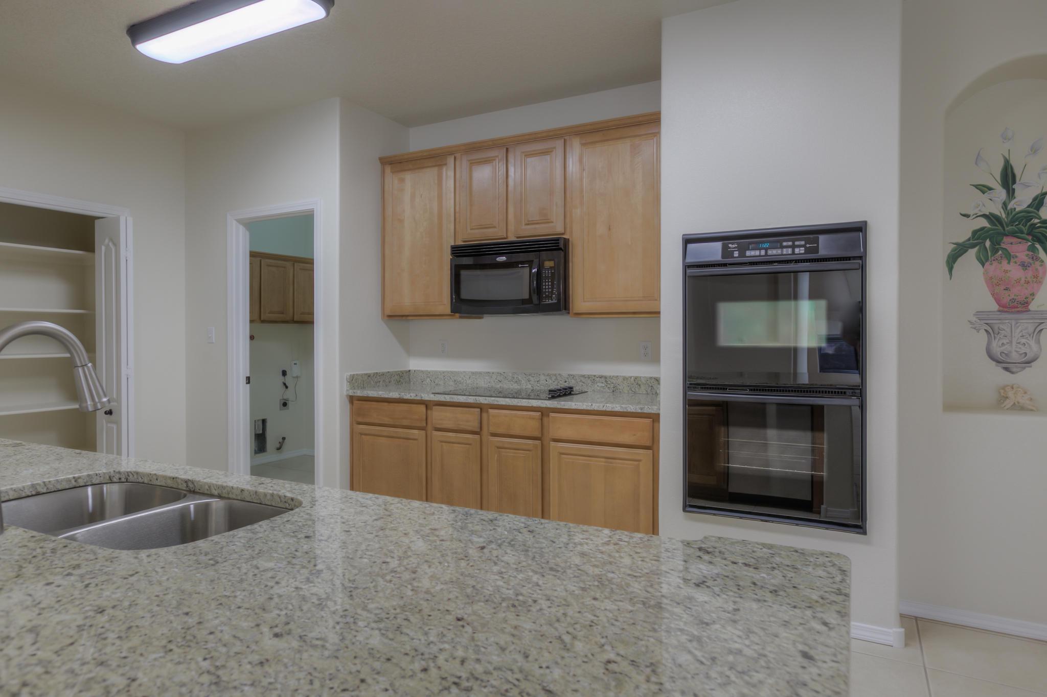 Desert Ridge Real Estate Listings Main Image