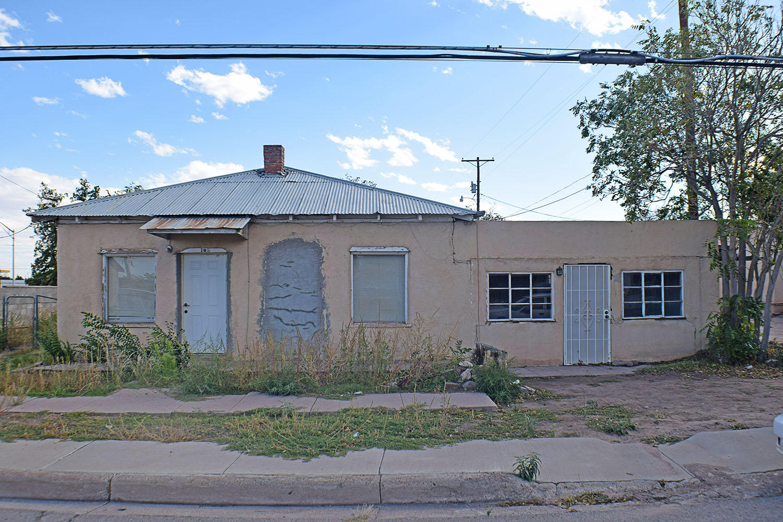 102 Mccutcheon Property Photo