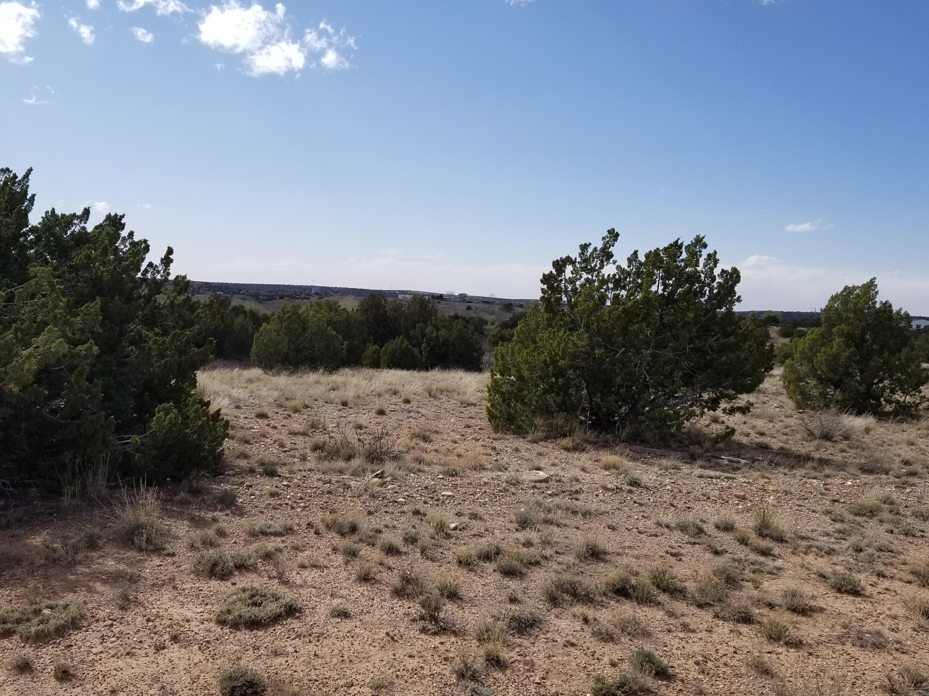 50 N 8th Street Property Photo - Santa Rosa, NM real estate listing