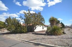 6628 SHIWANA Court, Cochiti Lake, NM 87083 - Cochiti Lake, NM real estate listing