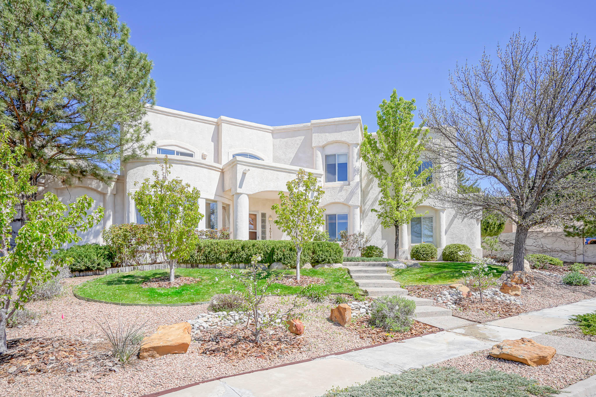14013 WIND MOUNTAIN Road NE, Albuquerque, NM 87112 - Albuquerque, NM real estate listing