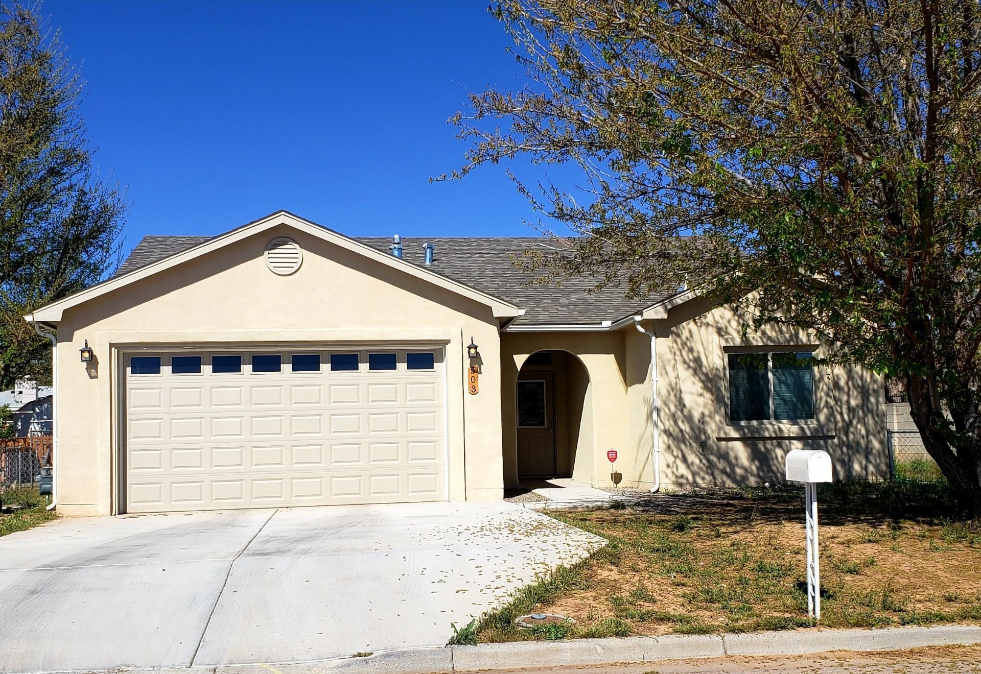 503 S 12th Street Property Photo