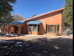 7 TINA Road, Edgewood, NM 87015 - Edgewood, NM real estate listing