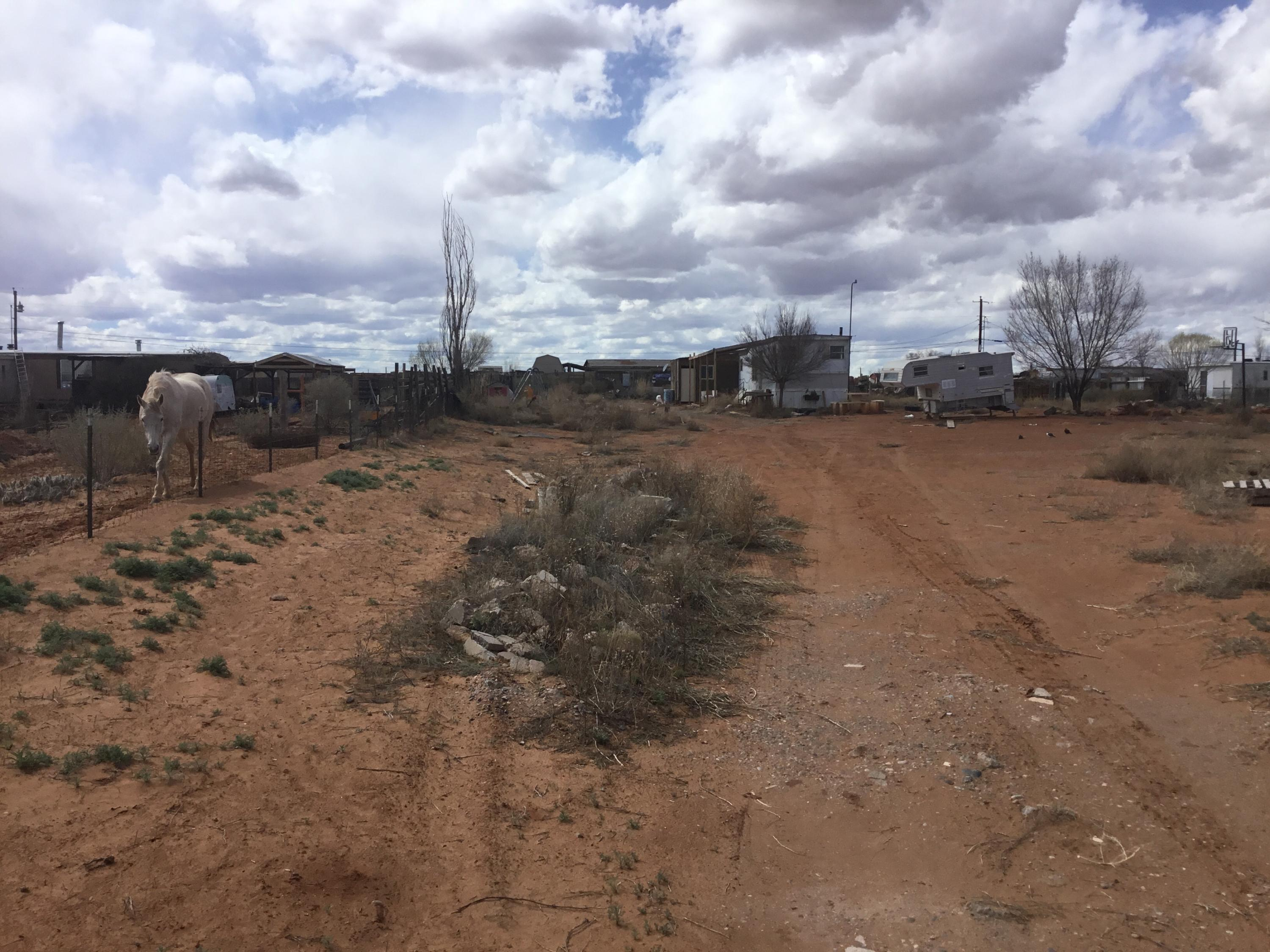 25 SAN JUAN RD Road Property Photo - Laguna, NM real estate listing