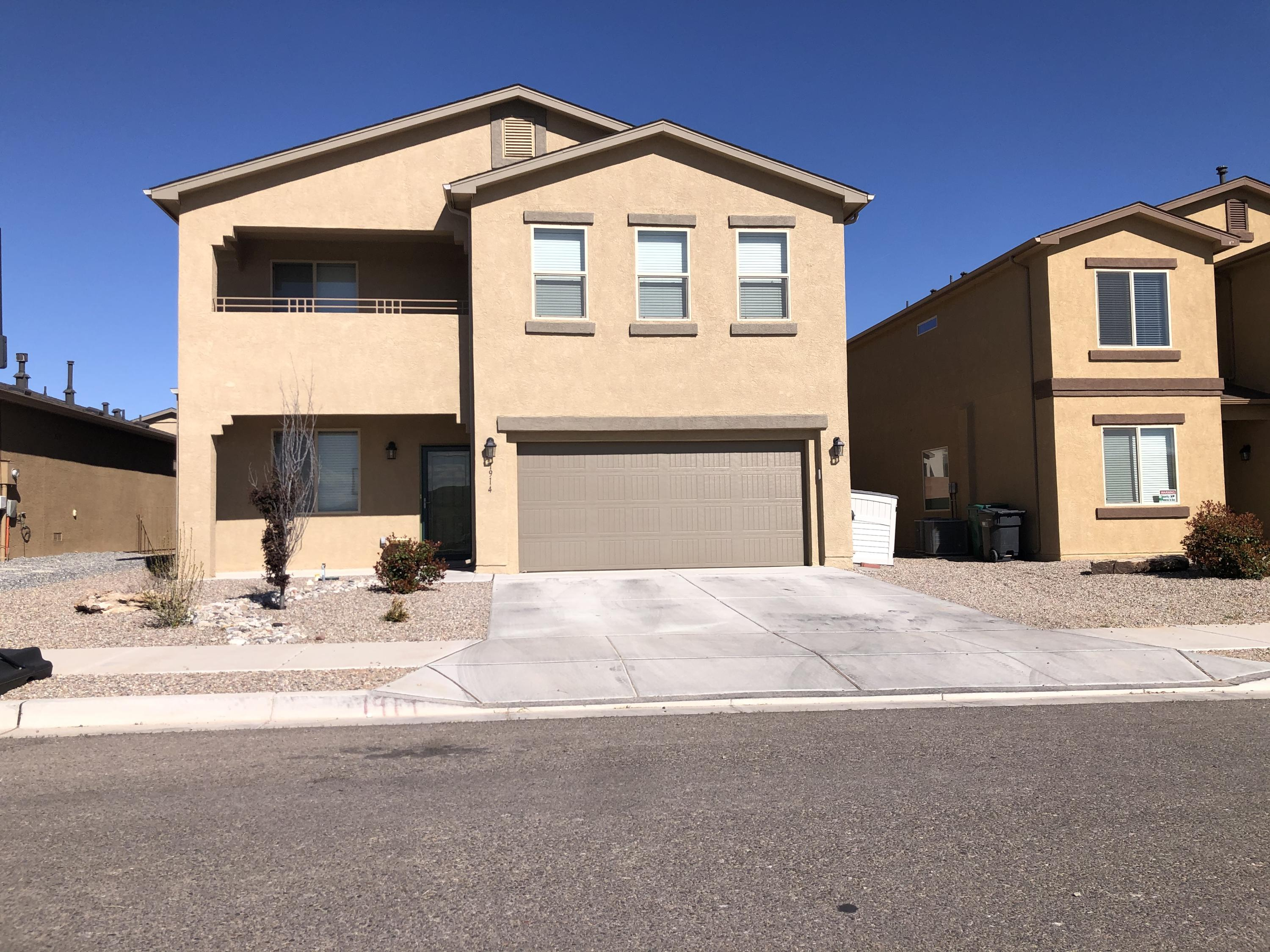 1914 GOLDENFLARE Loop NE, Rio Rancho, NM 87144 - Rio Rancho, NM real estate listing