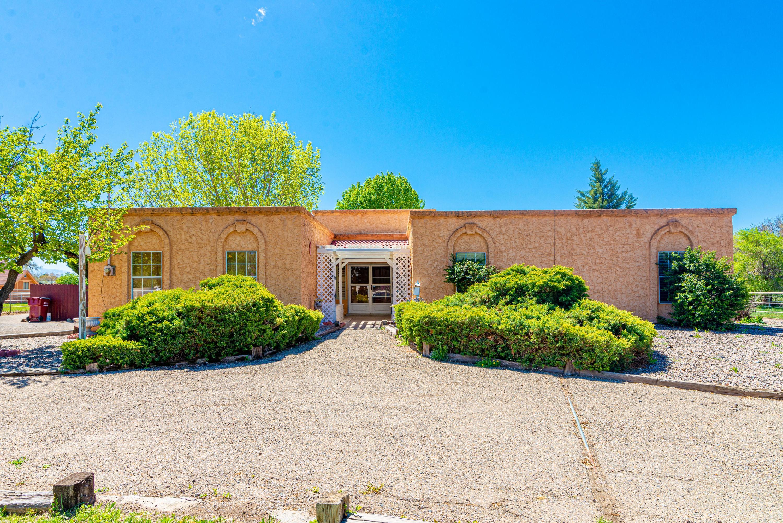 355 ESPERANZA Drive, Bosque Farms, NM 87068 - Bosque Farms, NM real estate listing