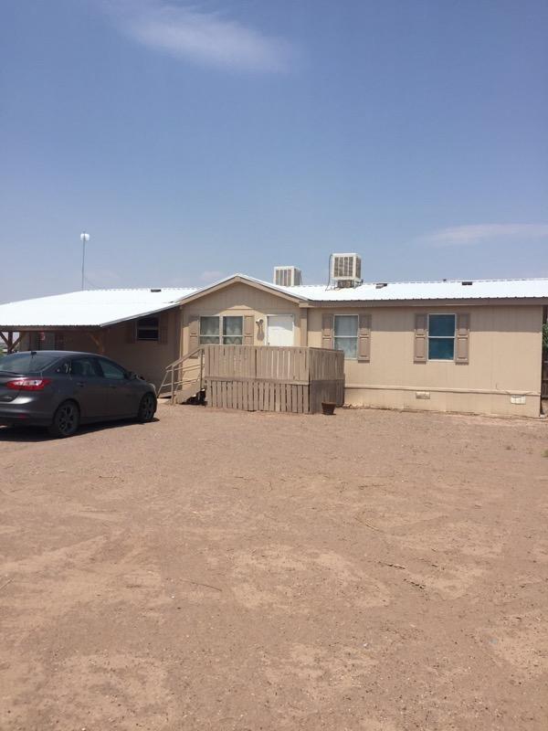 18 Alamillo Property Photo