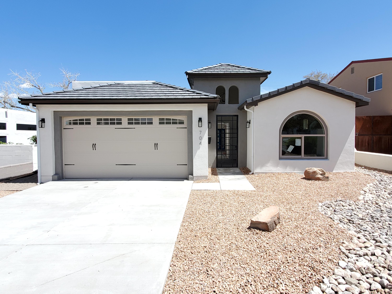704 CARLISLE Boulevard SE, Albuquerque, NM 87106 - Albuquerque, NM real estate listing