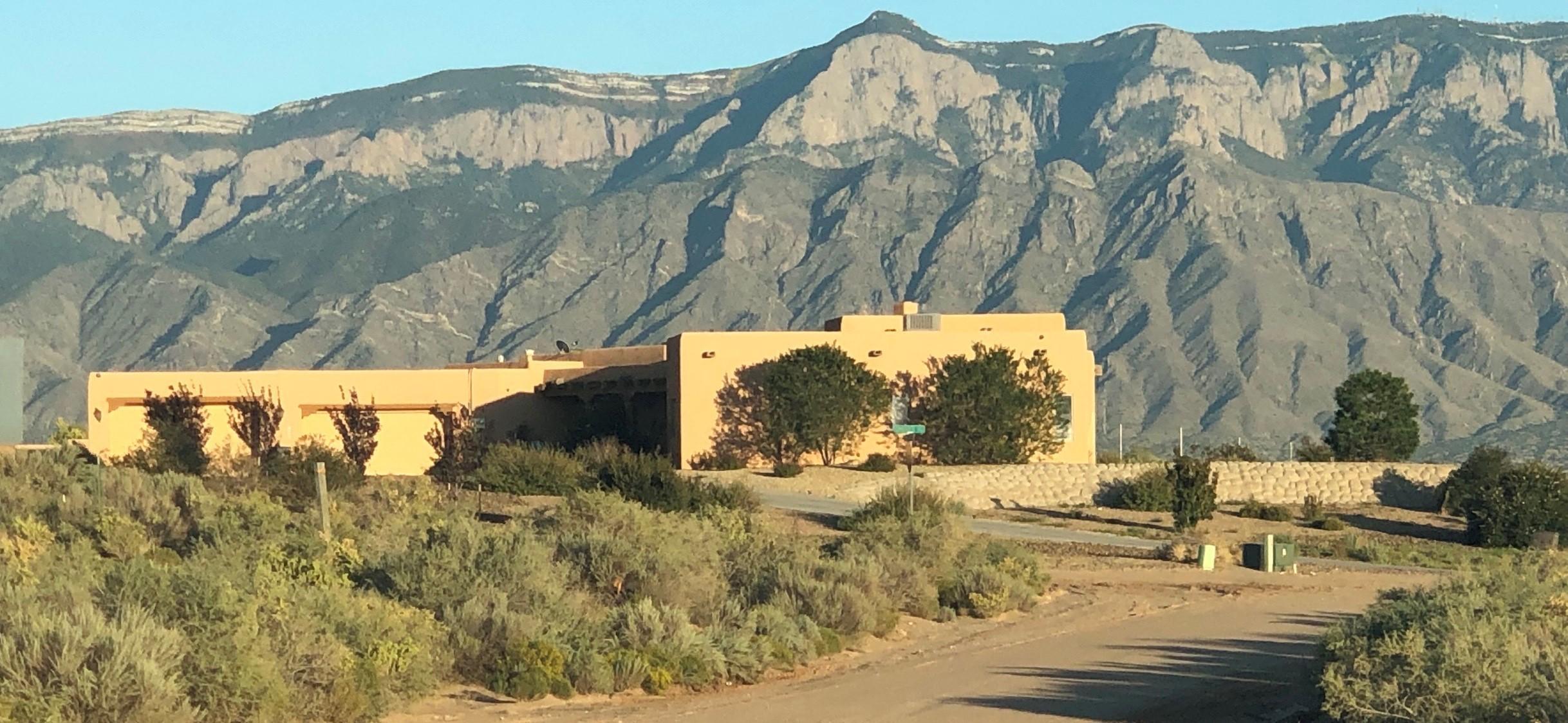 1420 GROS VENTRE Drive NE, Rio Rancho, NM 87144 - Rio Rancho, NM real estate listing