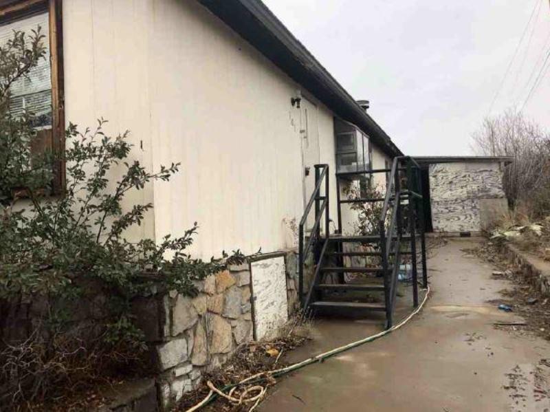 303 ALTA VISTA Drive, Bayard, NM 88023 - Bayard, NM real estate listing