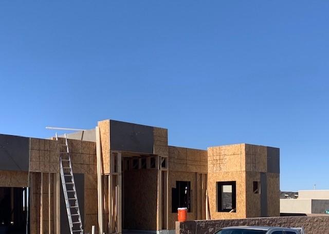 13616 ELEVADA Trail NE Property Photo - Albuquerque, NM real estate listing