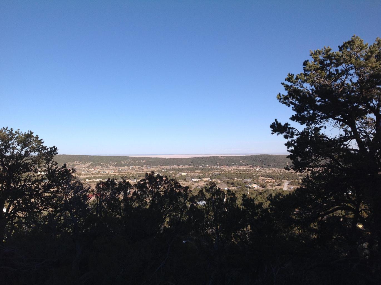 Lands Of Robert Dupre Real Estate Listings Main Image