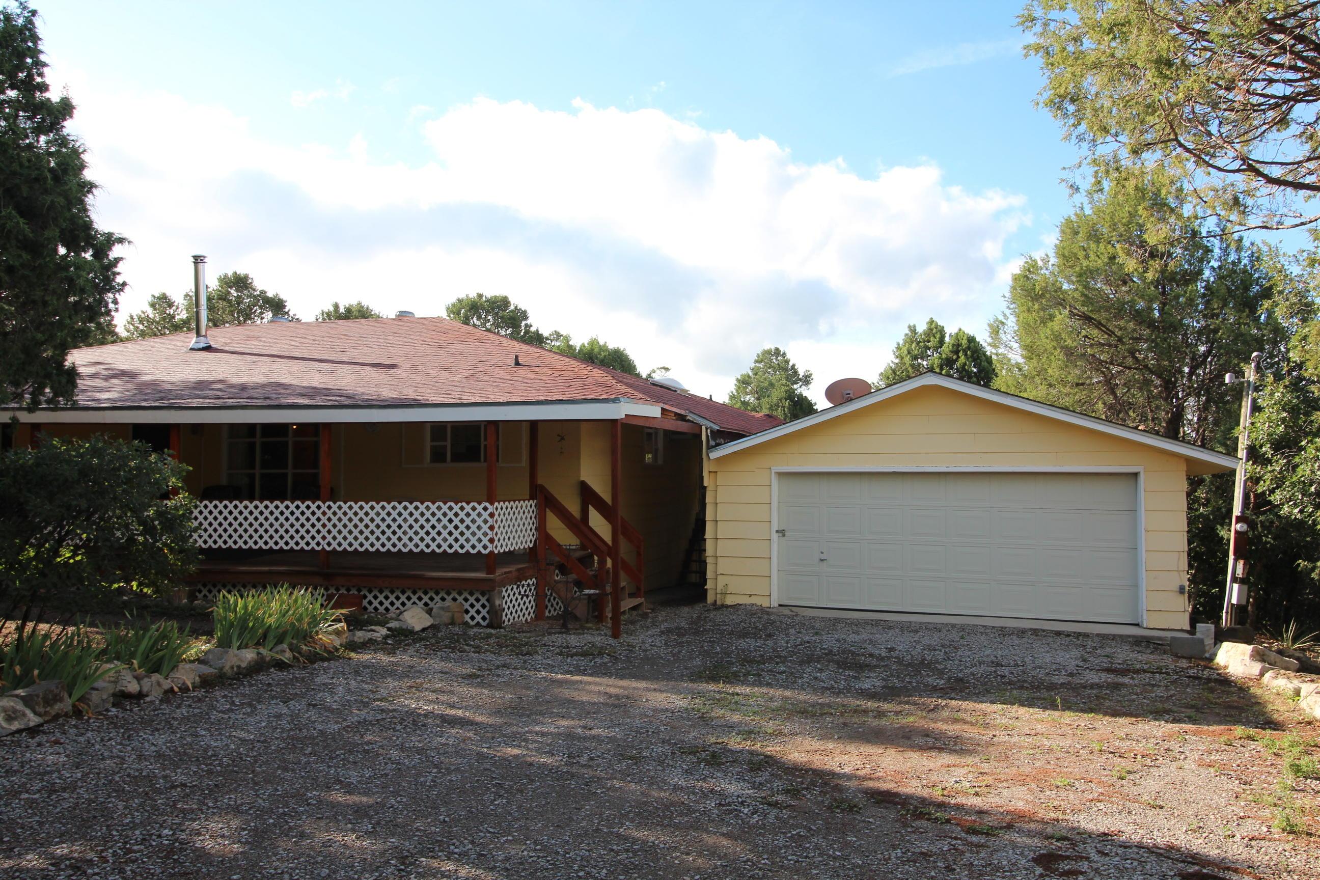 Mockingbird Hills Sub Real Estate Listings Main Image