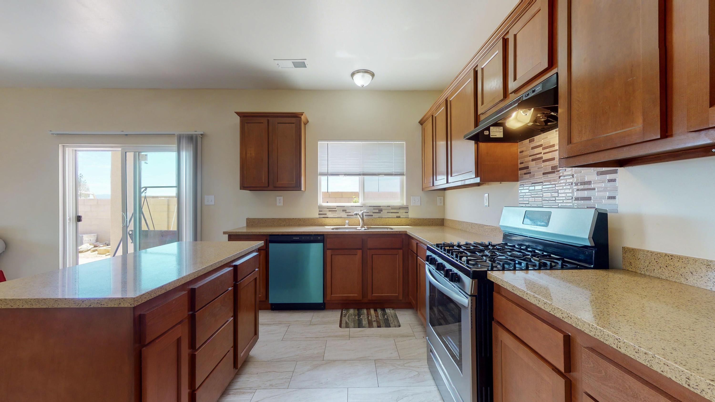 9500 SILICA Avenue NW Property Photo - Albuquerque, NM real estate listing