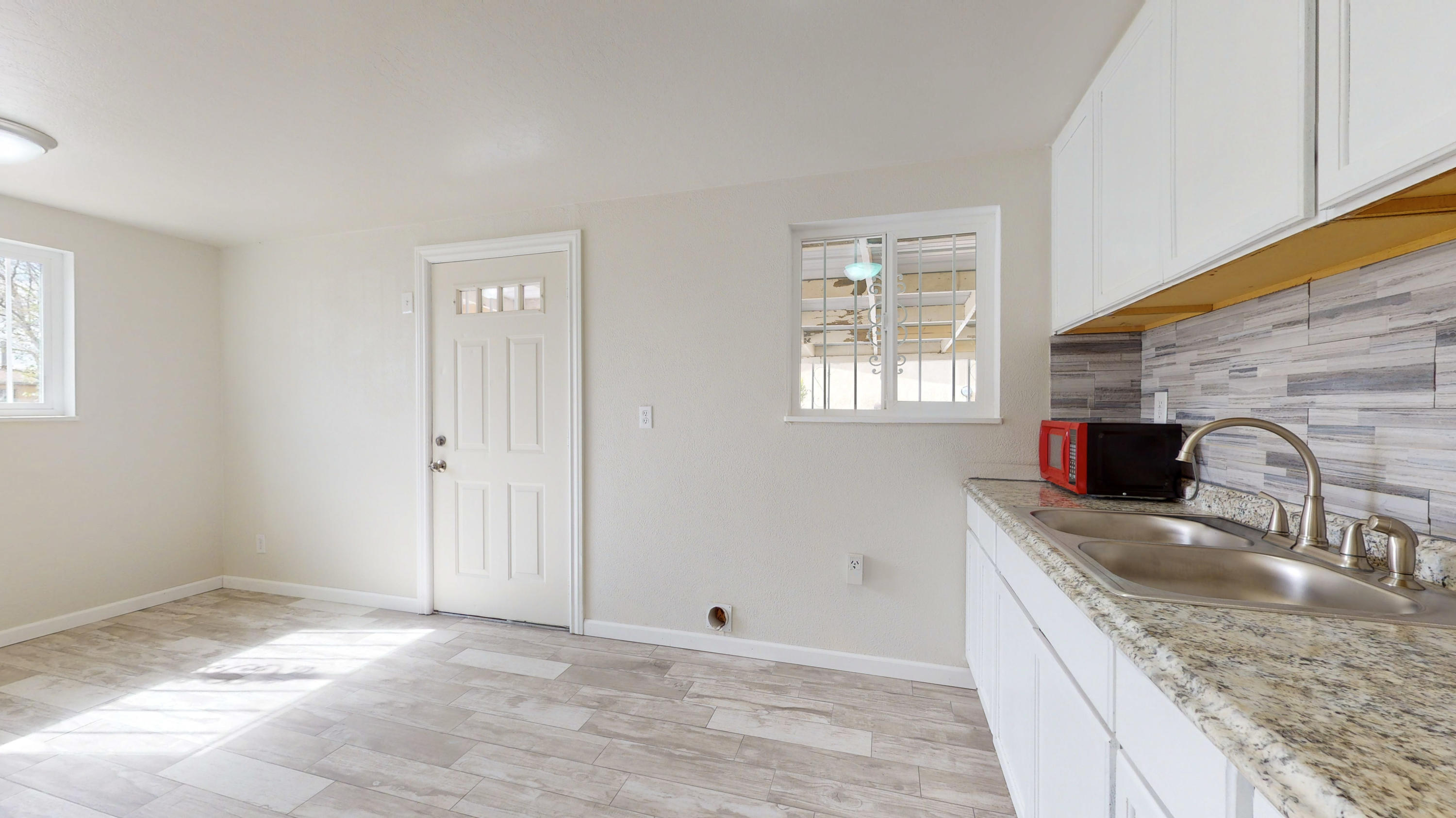 1400 56TH Street NW Property Photo - Albuquerque, NM real estate listing