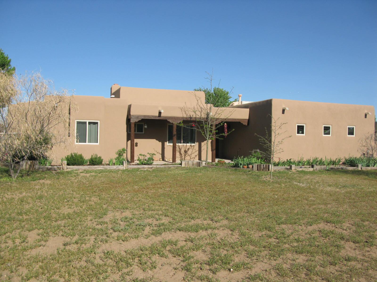 1660 CARPENTER Drive, Bosque Farms, NM 87068 - Bosque Farms, NM real estate listing