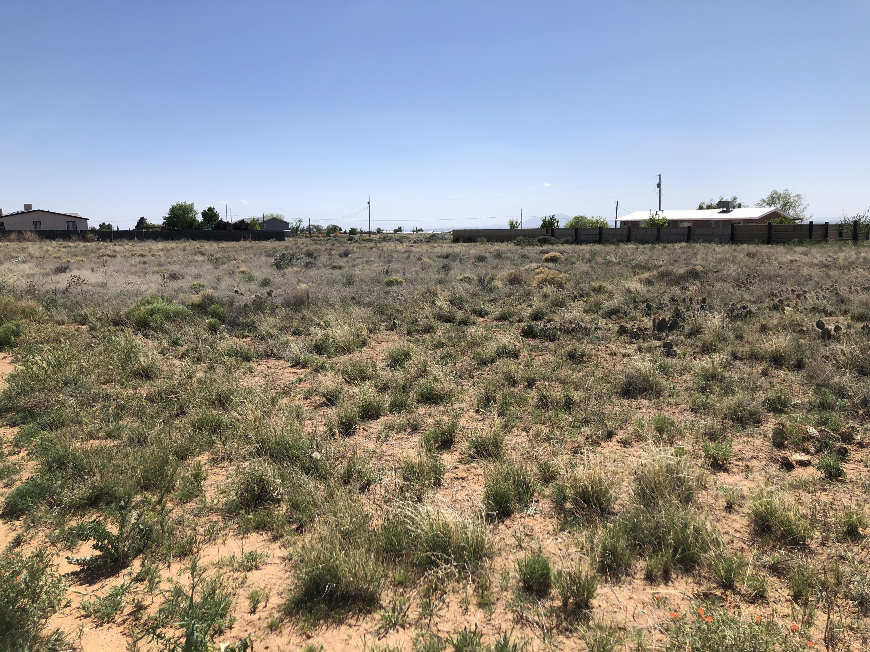 Tract 3 Mayo Loop Property Photo - Los Lunas, NM real estate listing