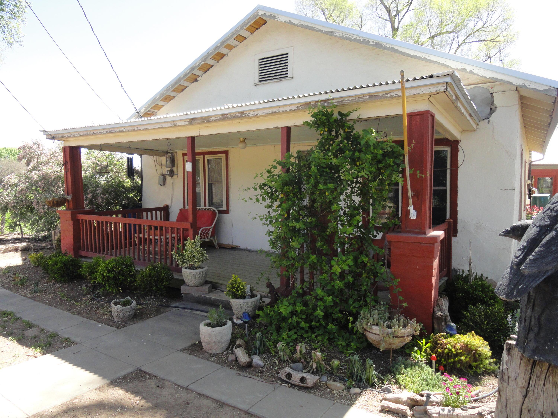 721 JARALES Road, Belen, NM 87002 - Belen, NM real estate listing