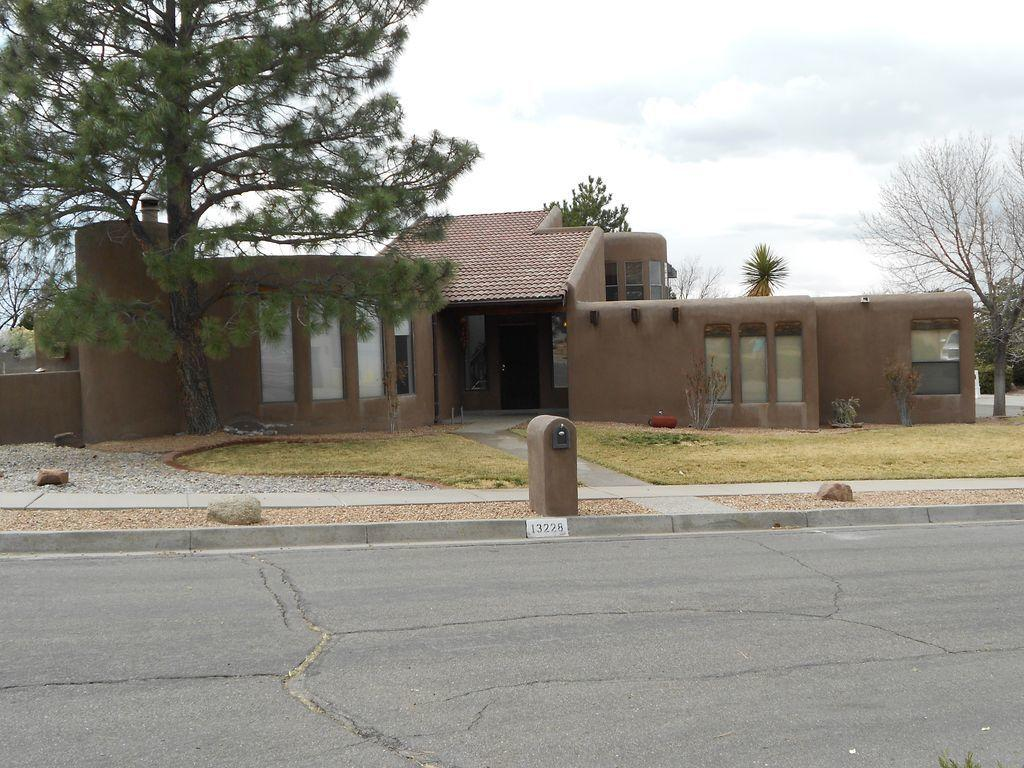 13228 CIRCULO LARGO Court NE, Albuquerque, NM 87112 - Albuquerque, NM real estate listing
