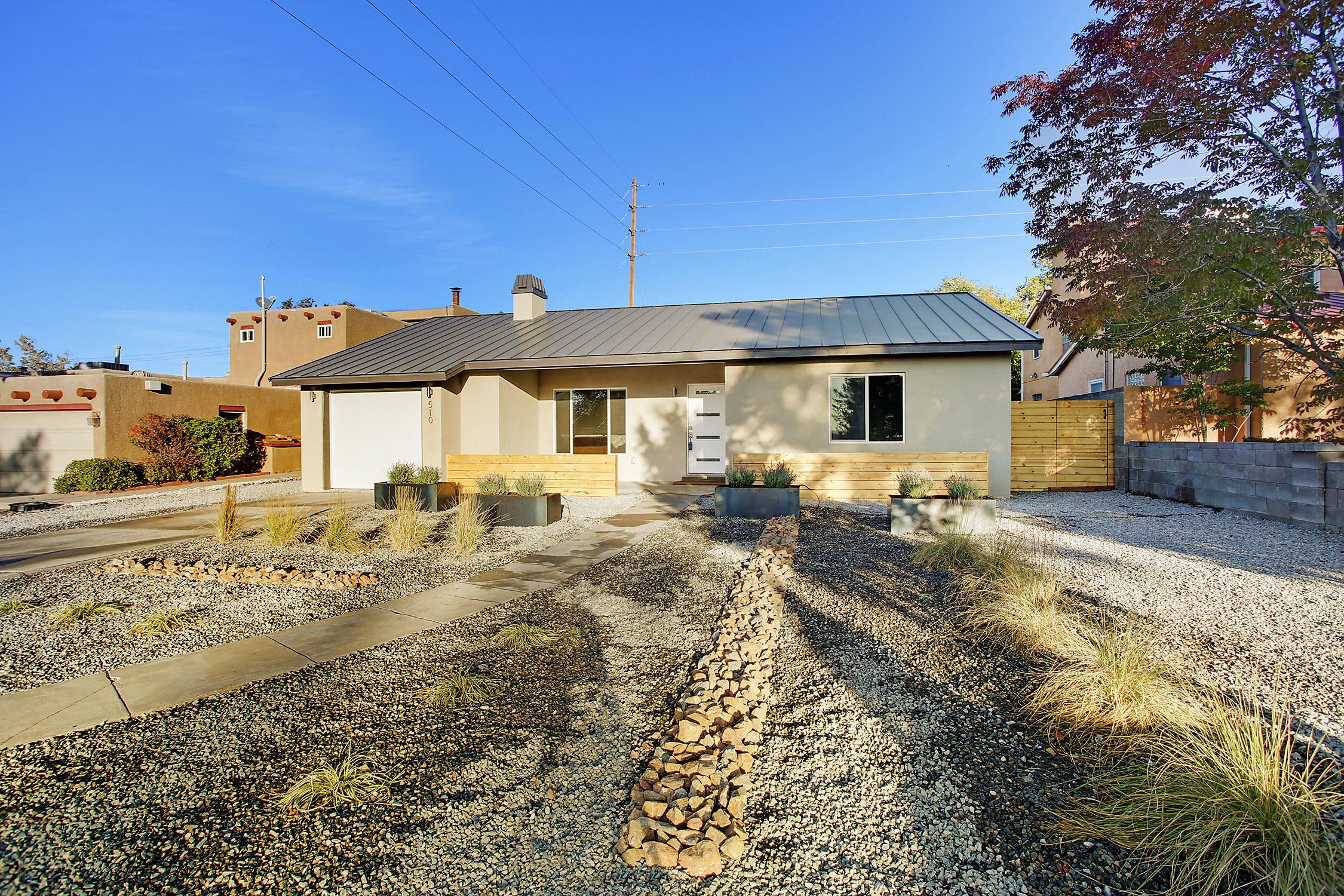 510 TULANE Drive SE, Albuquerque, NM 87106 - Albuquerque, NM real estate listing