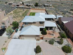 6809 CHAPINGO Road NE, Rio Rancho, NM 87144 - Rio Rancho, NM real estate listing