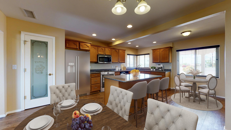 19717 HIGHWAY 314, Belen, NM 87002 - Belen, NM real estate listing