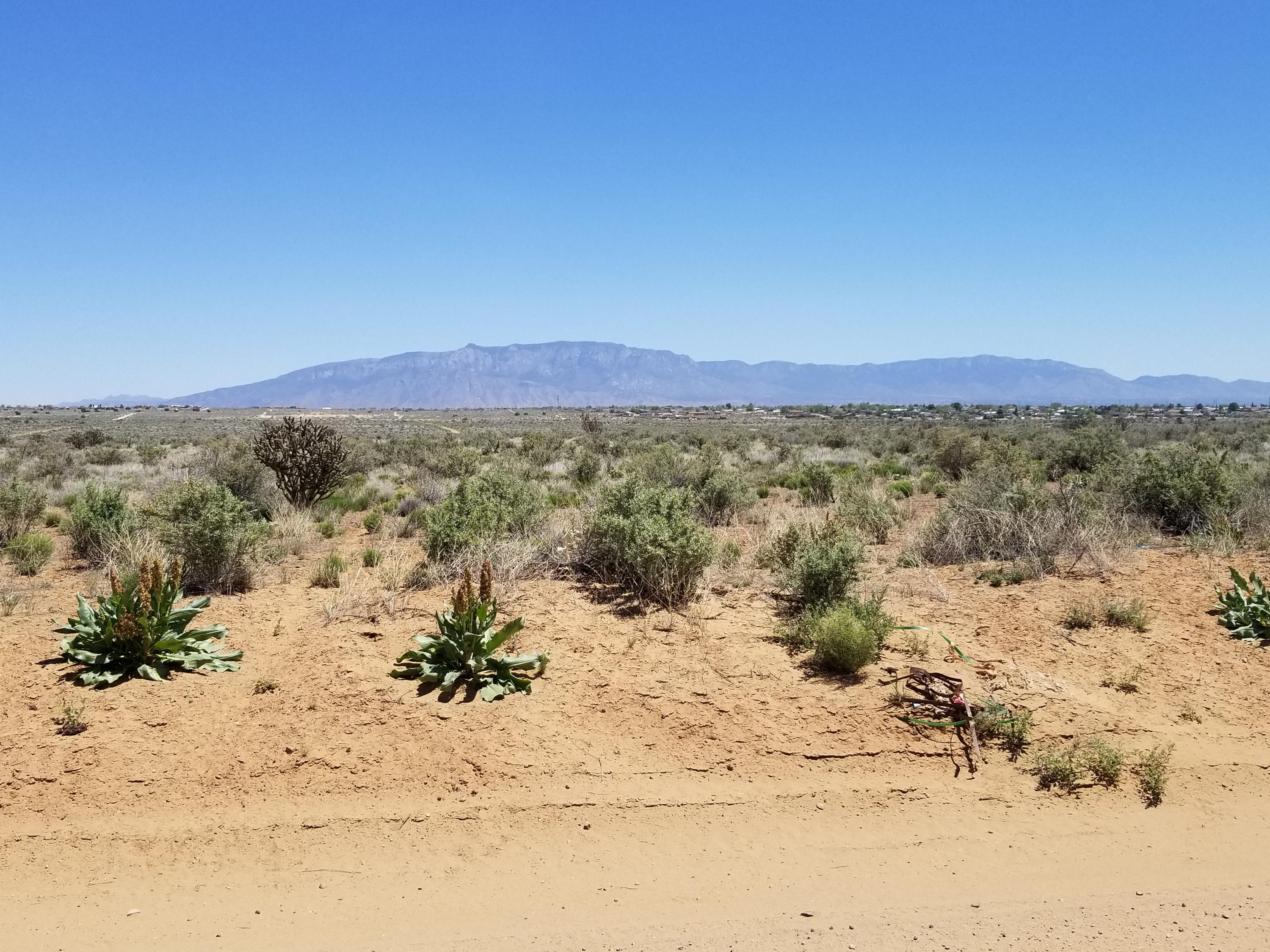 14th Street SW, Rio Rancho, NM 87124 - Rio Rancho, NM real estate listing