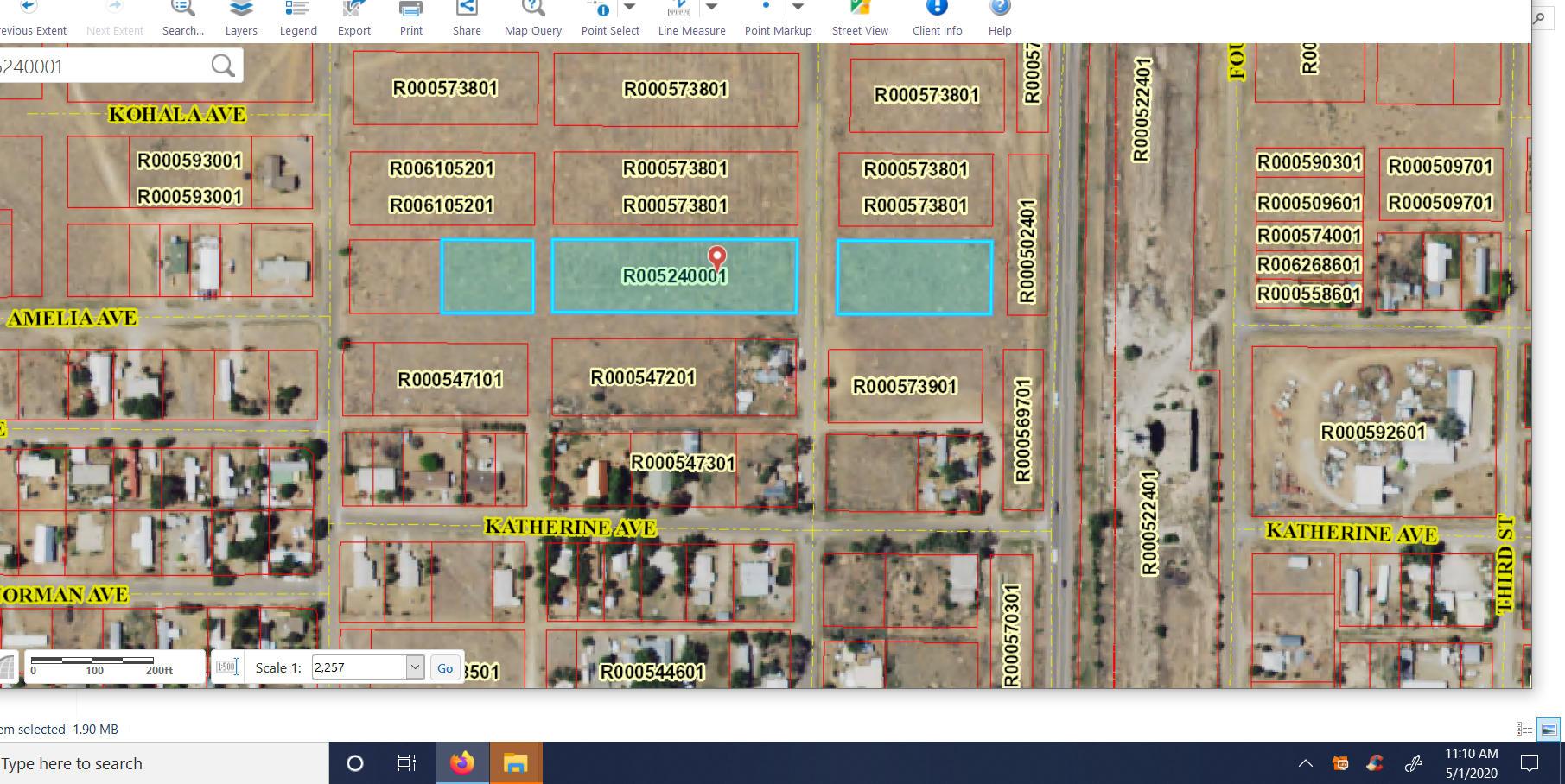 Moriarty- Richardson Real Estate Listings Main Image