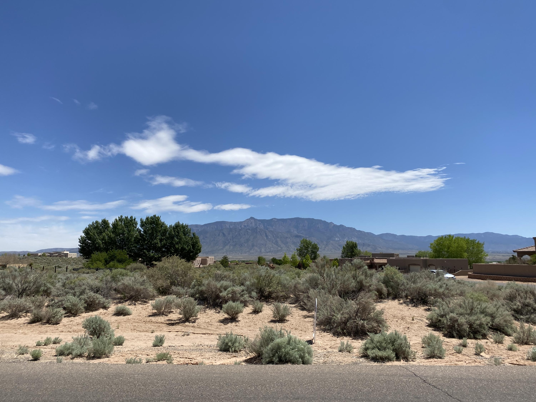 BLOCK5 LOT6 Todos Juntos Road Property Photo - Corrales, NM real estate listing