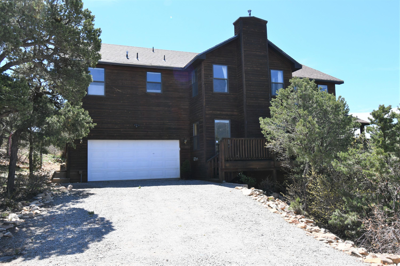 17 MULBERRY Loop, Cedar Crest, NM 87008 - Cedar Crest, NM real estate listing