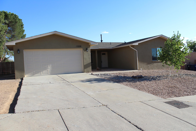 13208 BELLAMAH Avenue NE, Albuquerque, NM 87112 - Albuquerque, NM real estate listing