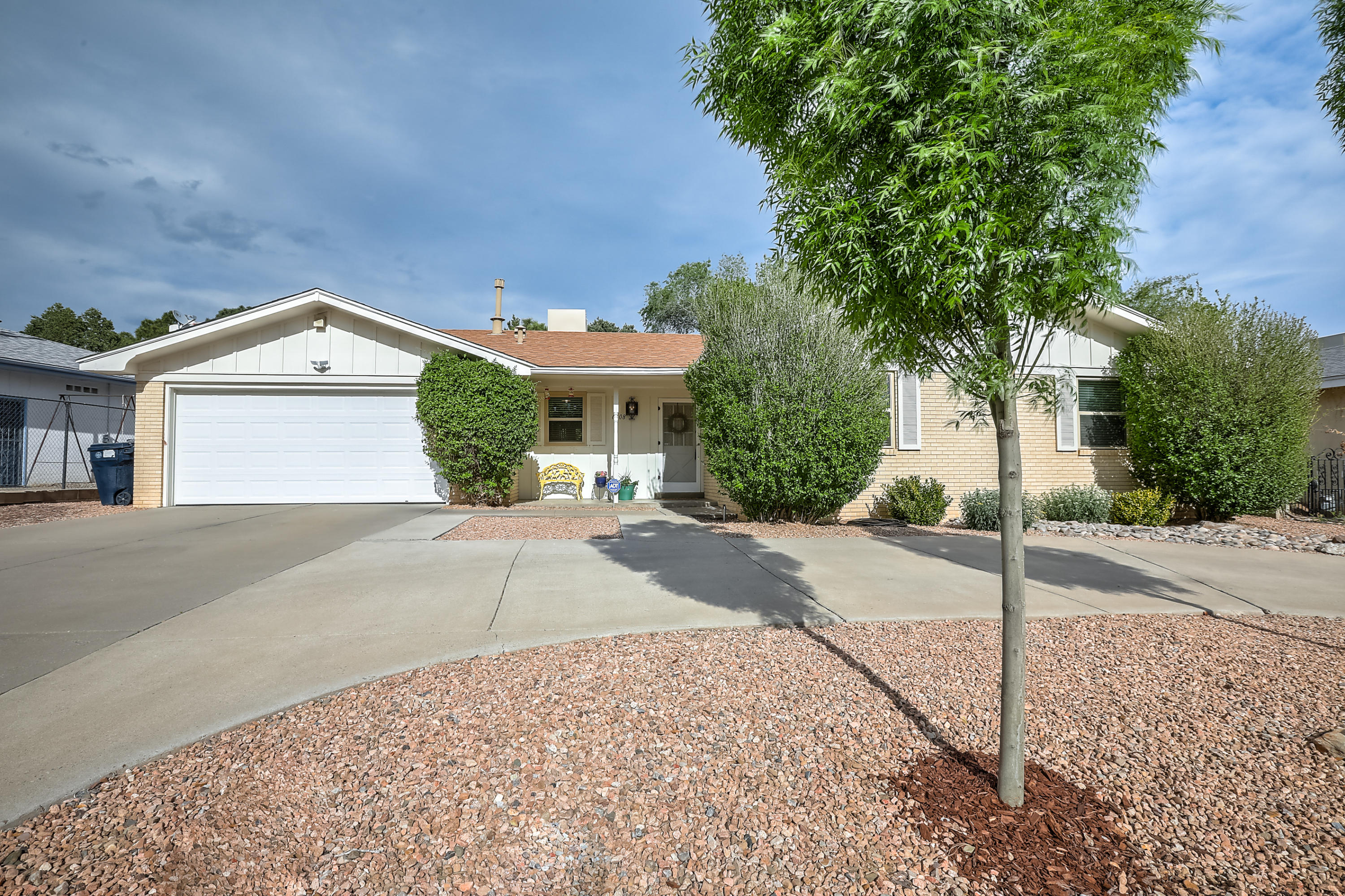 6608 Barber Place NE, Albuquerque, NM 87109 - Albuquerque, NM real estate listing