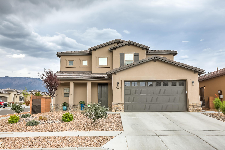 7324 Laguna Niguel Drive NE, Albuquerque, NM 87109 - Albuquerque, NM real estate listing