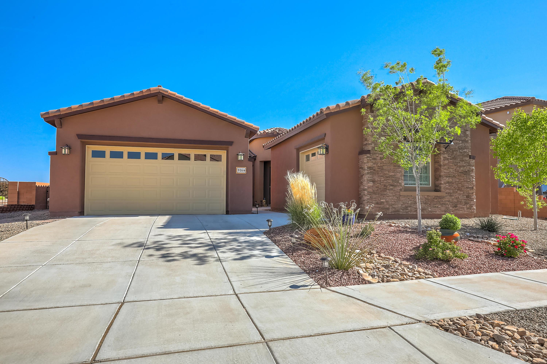 916 MESA ROJA Trail NE, Rio Rancho, NM 87124 - Rio Rancho, NM real estate listing