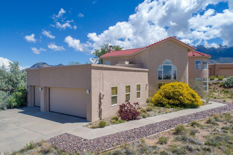 11311 San Bernardino Avenue NE Property Photo - Albuquerque, NM real estate listing