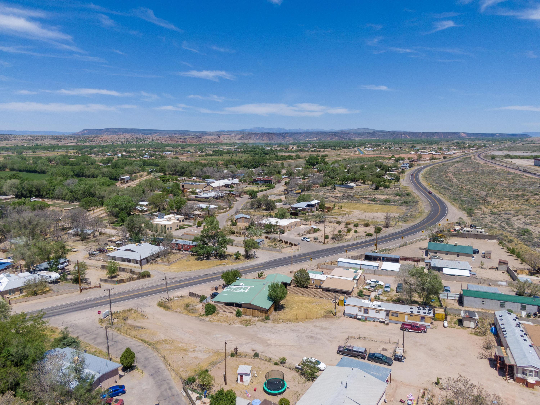 2 Llanito Road Property Photo - Bernalillo, NM real estate listing