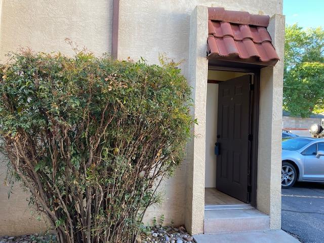 8333 COMANCHE Road NE #7D Property Photo - Albuquerque, NM real estate listing