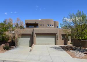 9216 Autumn Rose Drive NE, Albuquerque, NM 87113 - Albuquerque, NM real estate listing