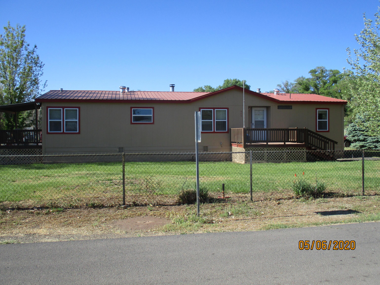 975 BAKER Avenue, Bosque Farms, NM 87068 - Bosque Farms, NM real estate listing