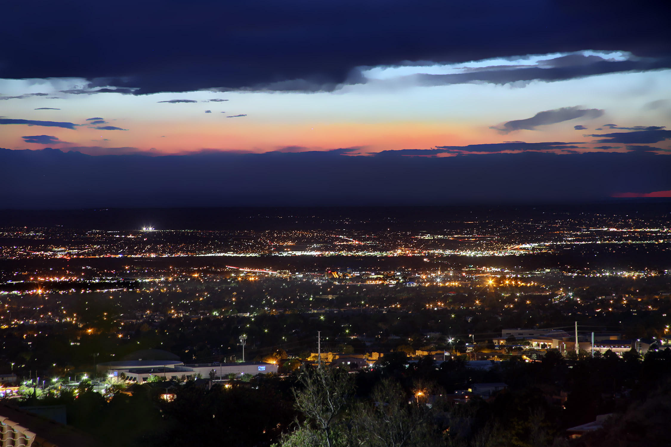 Glenwood Hills Addition Real Estate Listings Main Image