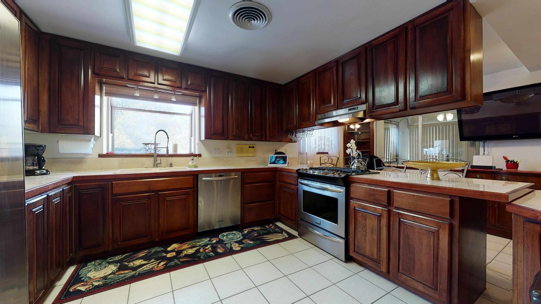 3128 SAN RAFAEL Avenue SE, Albuquerque, NM 87106 - Albuquerque, NM real estate listing