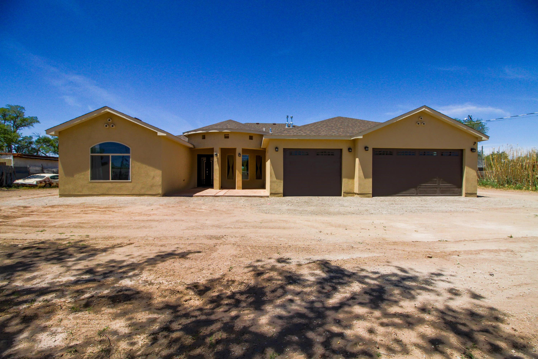 6335 ISLETA Boulevard SW Property Photo - Albuquerque, NM real estate listing